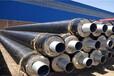 新疆聚氨酯发泡保温钢管市场价格-重庆推荐厂家