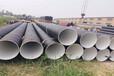 漯河大口径涂塑复合钢管销售厂家-唐山推荐厂家