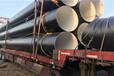 鞍山小區供熱保溫鋼管優質產品-杭州推薦廠家
