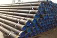通辽蒸汽直埋钢套钢保温钢管指定报价/面向广元地区销售