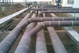 海西防腐钢管/水泥砂浆直缝防腐钢管厂家价格