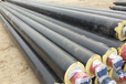 今日甘肅(推薦)√淮北大口徑環氧煤瀝青防腐鋼管廠家