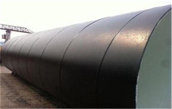 太原-预制直埋保温钢管厂家地址