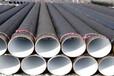 淮北涂塑復合鋼管廠家價格-海南今日推薦