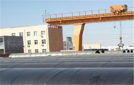 山东√ 供水用水泥砂浆防腐钢管厂家-南昌资讯