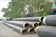 新乡3PE防腐钢管厂家供应-新余推荐厂家