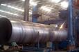 湖南资讯-甘肃无毒ipn8710防腐钢管厂家