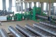 宁德保温钢管厂家优质企业
