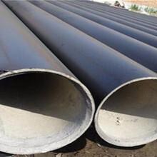 周口资讯-海口无毒饮水8710防腐钢管厂家图片
