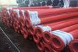 衡阳岩棉钢套钢保温钢管厂家联系-宜宾推荐厂家