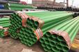 克拉玛依埋地防腐无毒钢管哪里有-天津推荐厂家