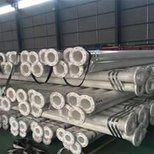 今日河南(推荐)√福州供暖保温钢管厂家图片