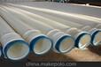 西安资讯-安徽架空式保温钢管厂家