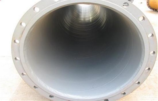 济南-电力穿线涂塑钢管厂家加工