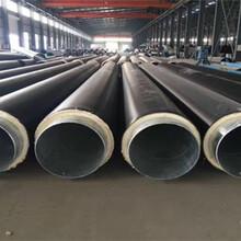 江西埋地防腐鋼管廠家價格推薦圖片