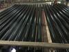 梧州供暖保溫鋼管廠家價格特別介紹