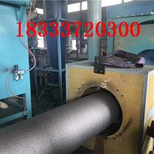 蒸汽钢套钢保温钢管榆林厂优游平台1.0娱乐注册型号图片