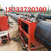 忻州大口径tpep防腐钢管厂家有质有量图片