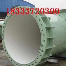 亳州预制直埋钢套钢保温管厂家货到付款图片