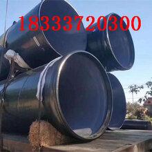 推荐:济南埋地TPEP防腐钢管厂家在线图片