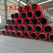 咸阳加强级3pe防腐钢管厂家企业图片