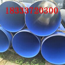 河南涂塑复合钢管厂家生产商图片