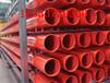 綿陽飲水用防腐鋼管廠家質優價優