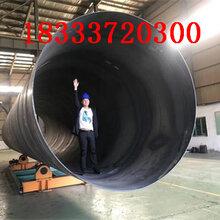 贵州饮水涂塑钢管厂家销售公司图片