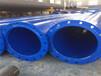 環氧粉末防腐鋼管大連廠家價位