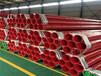宿州燃氣3PE防腐鋼管廠家制作