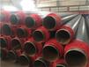 揭阳国标钢套钢保温钢管厂家信誉