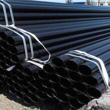 咸阳排污环氧煤沥青防腐管厂家型号图片