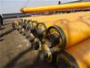 埋地TPEP防腐鋼管伊春廠家規格