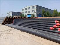 漯河埋地3PE防腐钢管厂家直销图片0