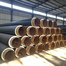 珠海加強級水泥砂漿防腐管廠家規格圖片