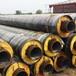 榆林國標保溫鋼管現貨銷售