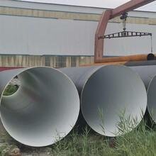 通遼埋地環氧樹脂防腐鋼管廠家銷售圖片