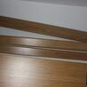 轻量型竹车厢地板卡车地板客车地板