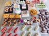 昆明飄味香韓式裱花蛋糕技術培訓班