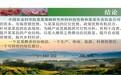 山东泰安市当地做可行性报告-写可行的报告