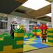 重庆EPP大颗粒积木玩具幼儿园装饰儿童积木乐园
