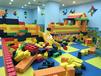 EPPTOY积木儿童乐园,EPP积木城堡淘气堡商场游乐设备