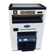 全自動印名片的數碼打印機廠家直銷