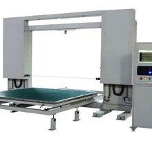 安徽数控异形切割机效率高速度快制造商图片