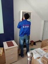 大嶺山空調維修拆裝、移機維護、加氟清洗空調漏水、空調噪音大、空調異味、空調不制冷