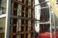 苏州专业承接开业庆典剪彩仪式奠基仪式空飘汽球庆典用品