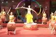 苏州唐歌礼仪公司开业庆典礼仪策划剪彩仪式