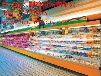 湖州冷柜/湖州食品冷柜價格/湖州水果冷柜