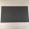光学面包板,铝合金平板,蜂窝面包板,蜂窝光学平台
