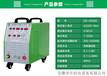 HS-ADS05智能精密冷焊機